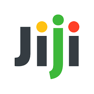 Jiji Kenya - Buy & Sell For PC (Windows & MAC)