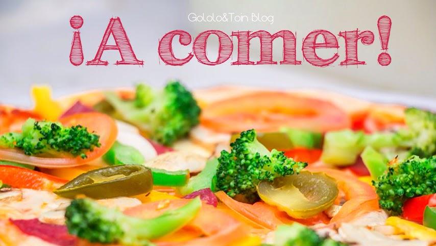 comer-comida-niños-saludable-quejas-basura-