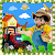 Real Farmer Simulator 3d file APK Free for PC, smart TV Download