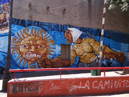 09. Graffitti in Buenos Aires.JPG