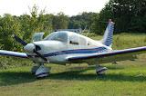 Flight-081407-001