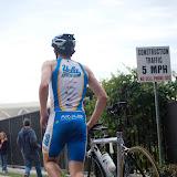 2013 IronBruin Triathlon - DSC_0795.jpg