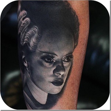 tattoos-good-art-006