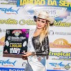 0147 - Rainha do Rodeio 2015 - Thiago Álan - Estúdio Allgo.jpg