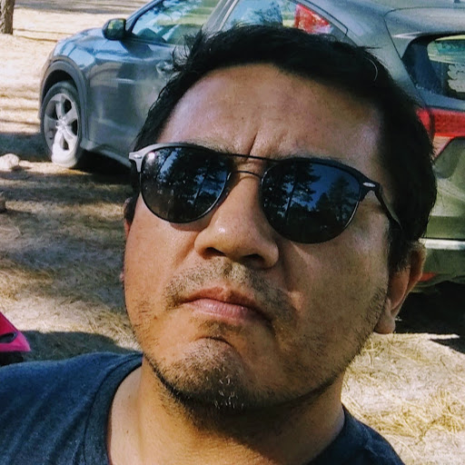 El Blog Del Carlos Monitorear Conexiones Activas En Sql Server