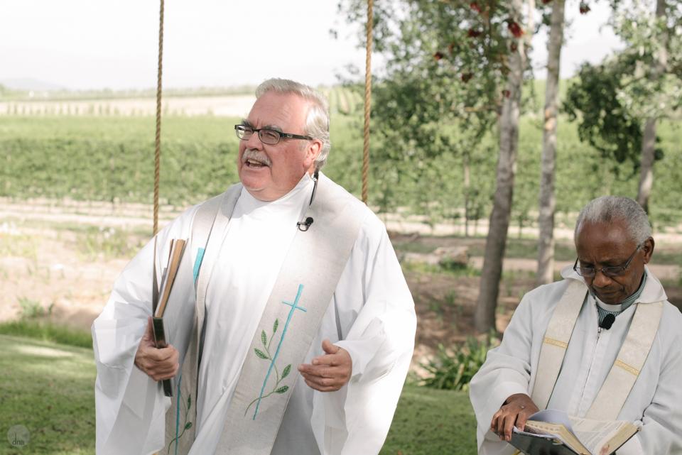 Hannah and Pule wedding Babylonstoren Franschhoek South Africa shot by dna photographers 495.jpg