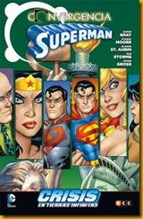 superman_converge_crisis_tierras_infinitas