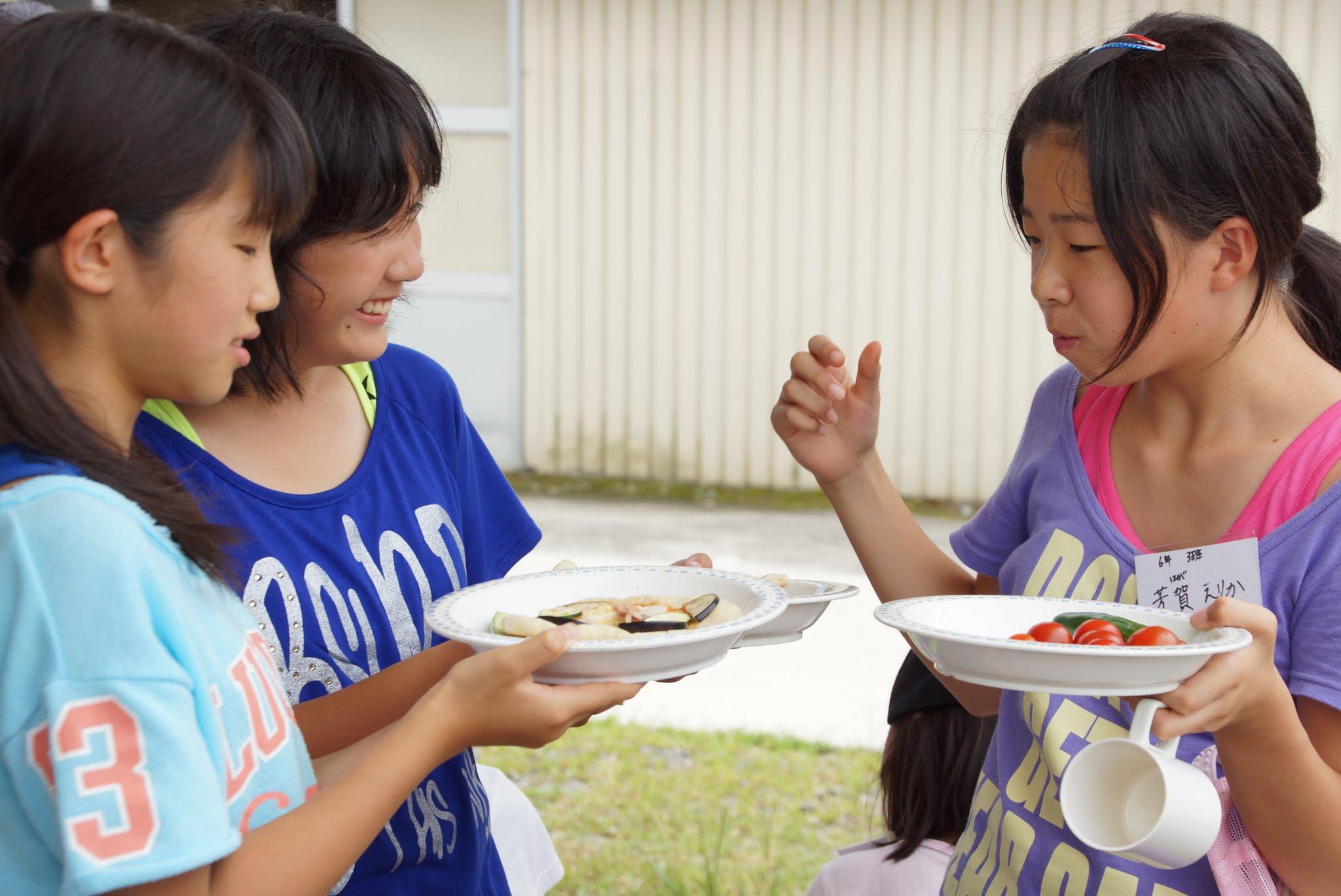 【JS】女子小学生 高学年画像スレPart4【JS】YouTube動画>11本 ニコニコ動画>4本 ->画像>517枚