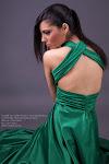 Sedinta foto book modelling - Foto: Ciprian Neculai / http://artandcolor.ro