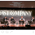 Now The Rock present at Fast Company New York