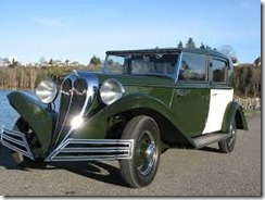 1934-Brewster-Ford-Town-Car - Copy