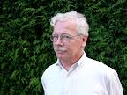 Jacques-Yves Penicaud : Président