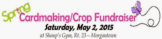 Spring Fling_2015-5-2_title
