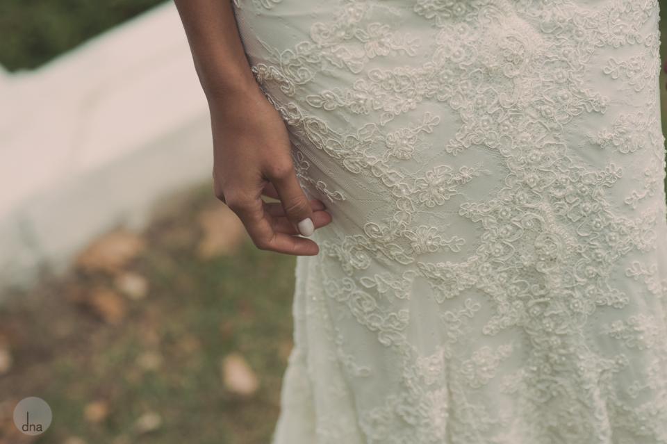 Ana and Dylan wedding Molenvliet Stellenbosch South Africa shot by dna photographers 0132.jpg