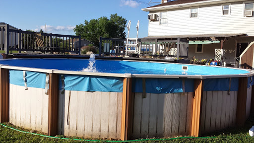 above ground pool finished 2.jpg