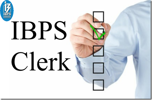 IBPS Clerk Preliminary Question paper PDF Set 22
