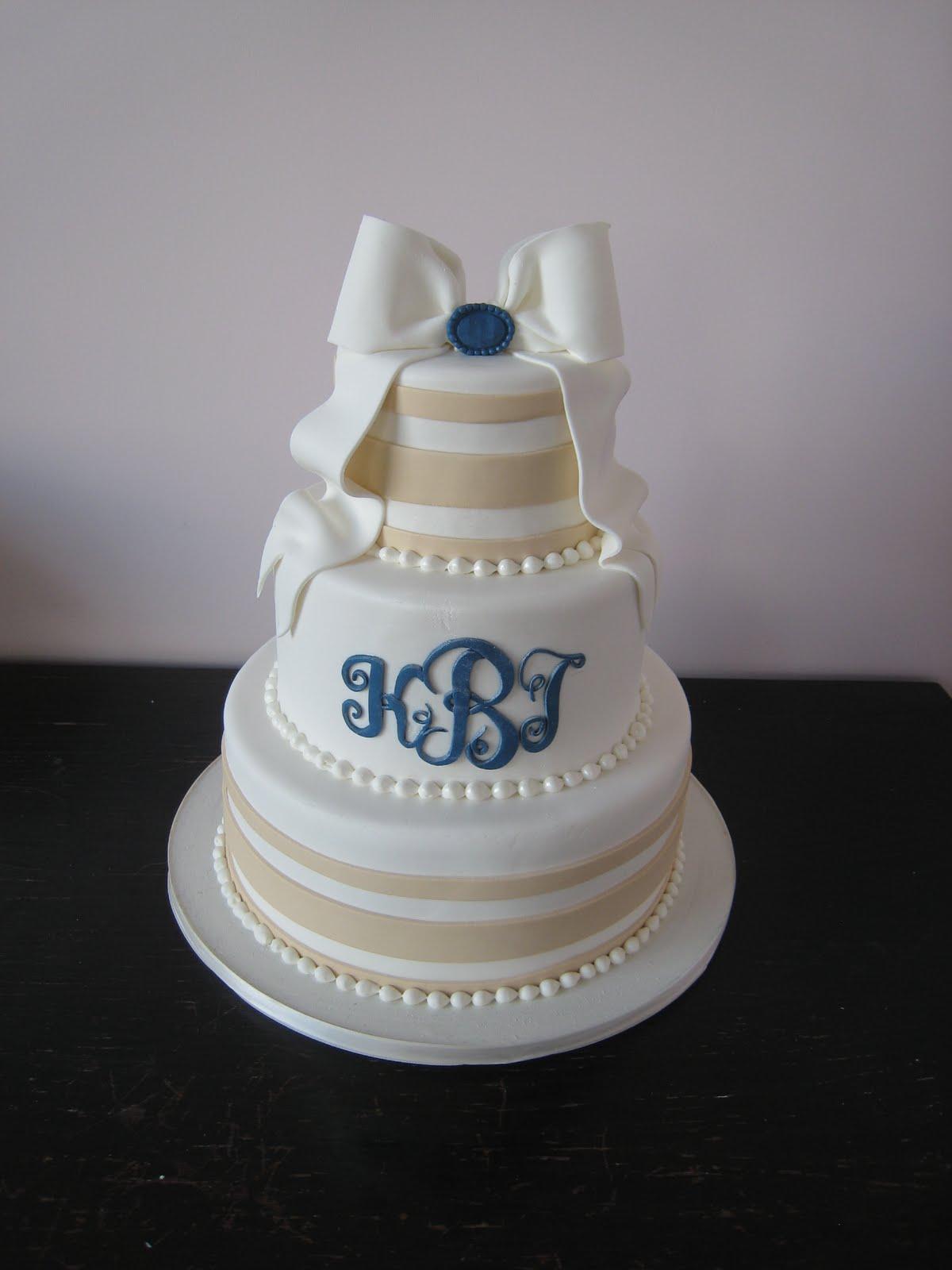 Elegant Wedding Cakes in, wedding centerpieces