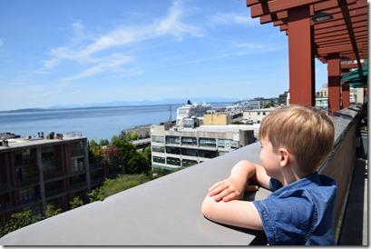 2015-06-06 Seattle 021