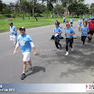 allianz15k2015cl531-1666.jpg