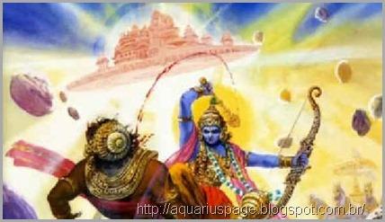 guerra-deuses-vimanas