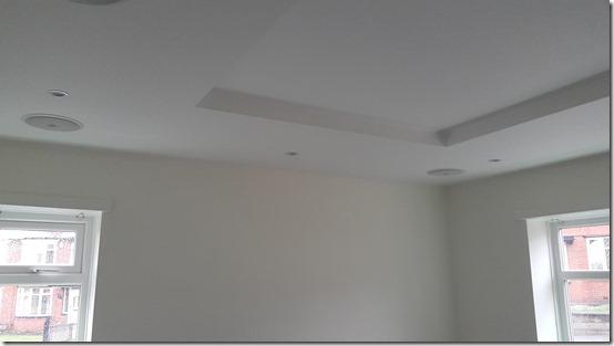 ceiling12