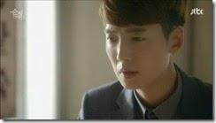 [Falling.In.Love.With.Soon.Jung.E12.mkv_20150513_141141.501_thumb%255B2%255D.jpg]