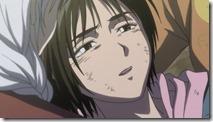 Ushio to Tora - 17 -35
