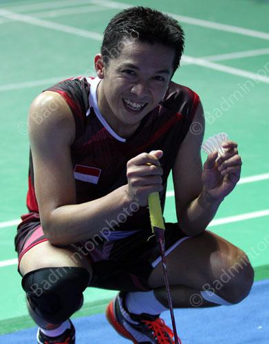 China Open 2011 - Best Of - 111123-2158-rsch6089.jpg