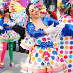 CarnavalNavalmoral2013Martes21.JPG