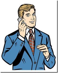 hombre hablando por telefono buscoimagenes (13)