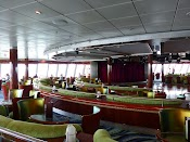 2015 Norwegian Jade Cruise (82).jpg