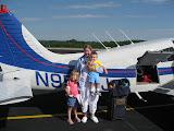 MI Flight-071307-C