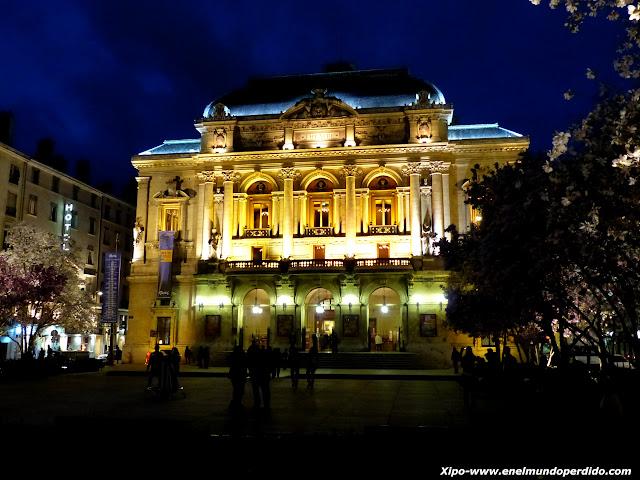 teatro-celestins-lyon.JPG