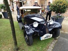 2015.07.05-033 Tatra 57 Sport 1933