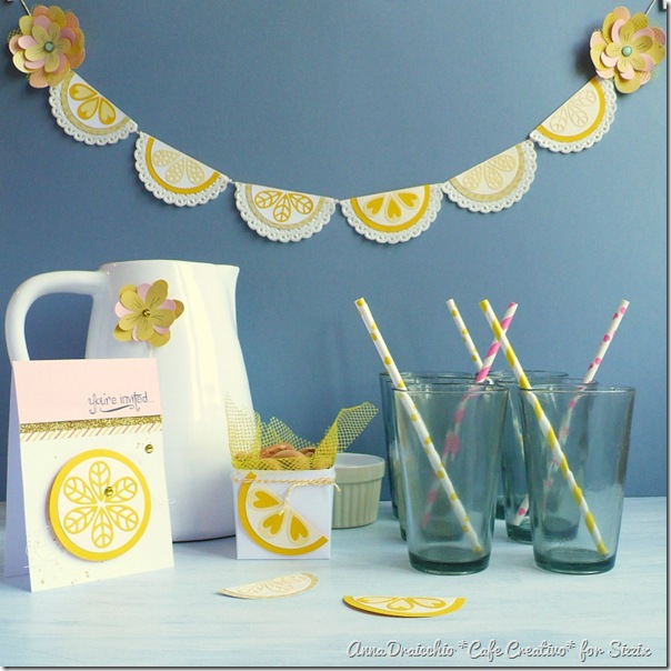 summer party idea-tutorial-sizzix bigshot plus starter kit (1)