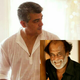 Basha 2 is Ajith But Ajith has to call director