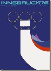 1976-Innsbruck-Olympics_Winter_Poster