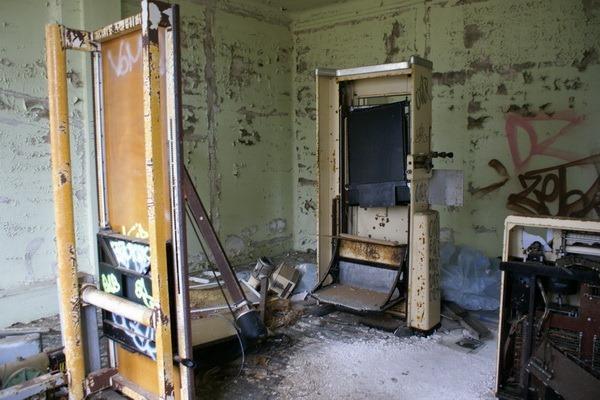 Sanatorio Besancon 026 Dic08