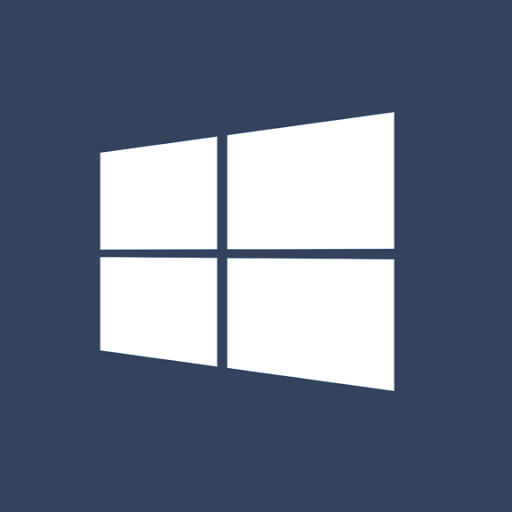 Windows 8 pro french rtm final 32 bits crack  torrent