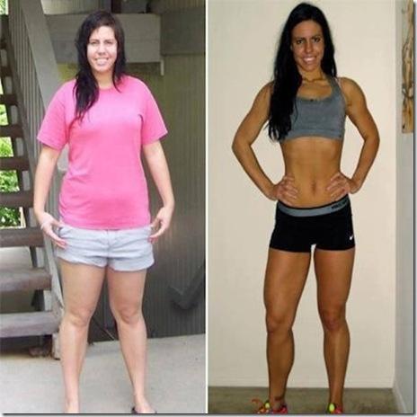 body-transformations-006