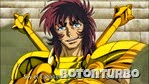 Saint Seiya Soul of Gold - Capítulo 2 - (75)