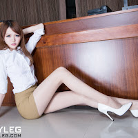 [Beautyleg]2014-11-21 No.1055 Sammi 0022.jpg