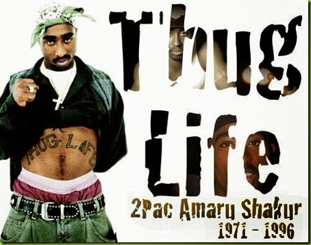 Tupac-Thug-Life-Photos