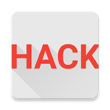 WIFI Pass Hack WPA-2 - prank
