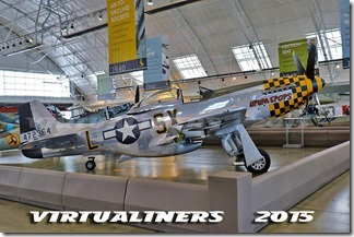 08 KPEA_Museum_Flying_Collection_0066-VL