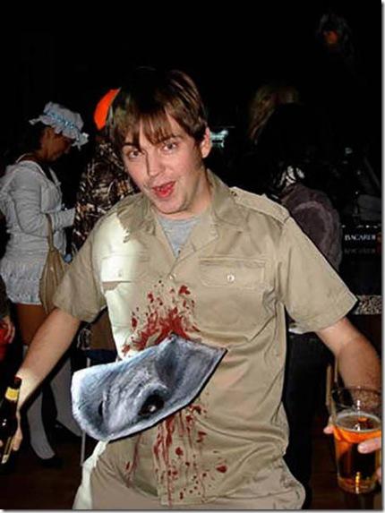 offensive-halloween-costumes-057