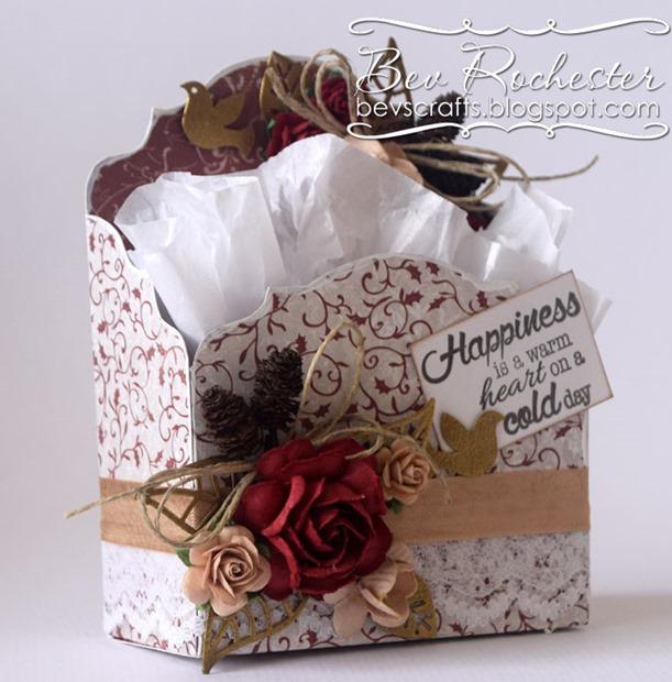 bev-rochester-noor-baroque-box-template2