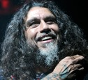 Tom Araya – baixo, vocal