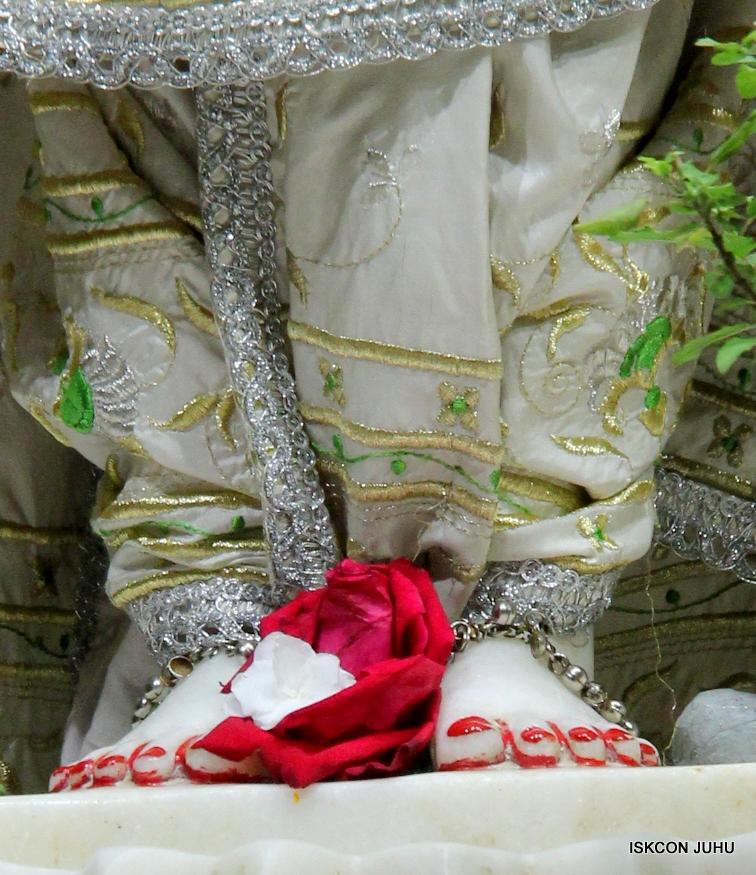 ISKCON Juhu Mangal Deity Darshan 21 Jan 16 (4)