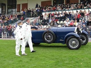 2015.10.04-75 3 Bugatti 49 1930